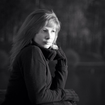 Мария, 31, Moscow, Russian Federation
