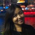Phatchara Annie, 38, Ratchathewi, Thailand