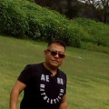 Ramon Ramirez, 52, Mexico City, Mexico