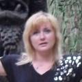 Александра, 40, Minsk, Belarus