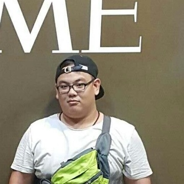 Kiatwai CHin, 32, Kuala Lumpur, Malaysia