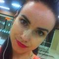 Nati, 32, Minsk, Belarus