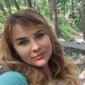 Nalli, 36, Kiev, Ukraine