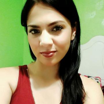 Selene, 30, Mexicali, Mexico