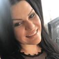 Pamela, 37, Texas City, United States
