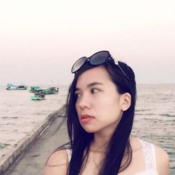 Daisy, 31, Lao Cai, Vietnam