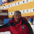 yunus, 56, Yaroslavl, Russian Federation