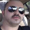 Goker, 35, Mersin, Turkey