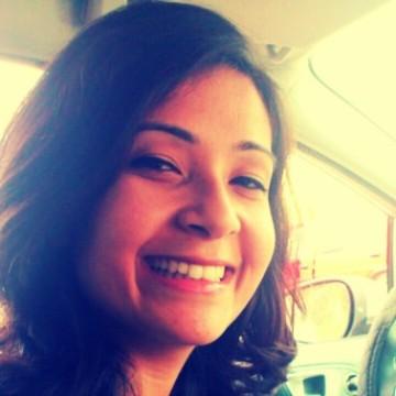 sonia, 33, Tunis, Tunisia