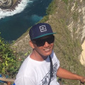 Balinese Tour Guide, 32, Kuta, Indonesia