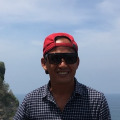 Balinese Tour Guide, 32, Kuta, Indonesia