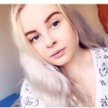 yulia, 30, Donetsk, Ukraine
