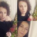etoo, 32, Tbilisi, Georgia