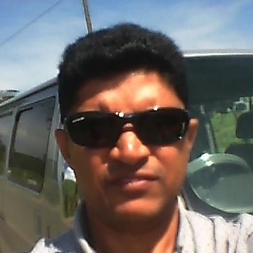viji, 50, Kandy, Sri Lanka