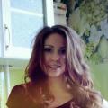 Nastasya, 23, Tiraspol, Moldova