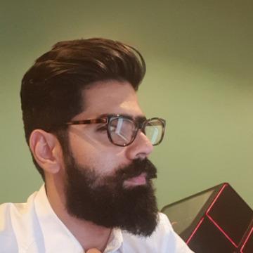 Nakhlah, 32,