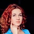 Марина, 25, Dubai, United Arab Emirates