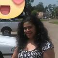 QUEEN B, 26, Cahokia, United States