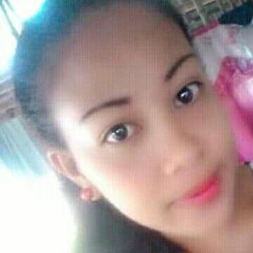 Rose, 24, Alaminos City, Philippines