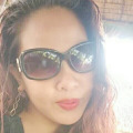 Rose, 23, Alaminos City, Philippines