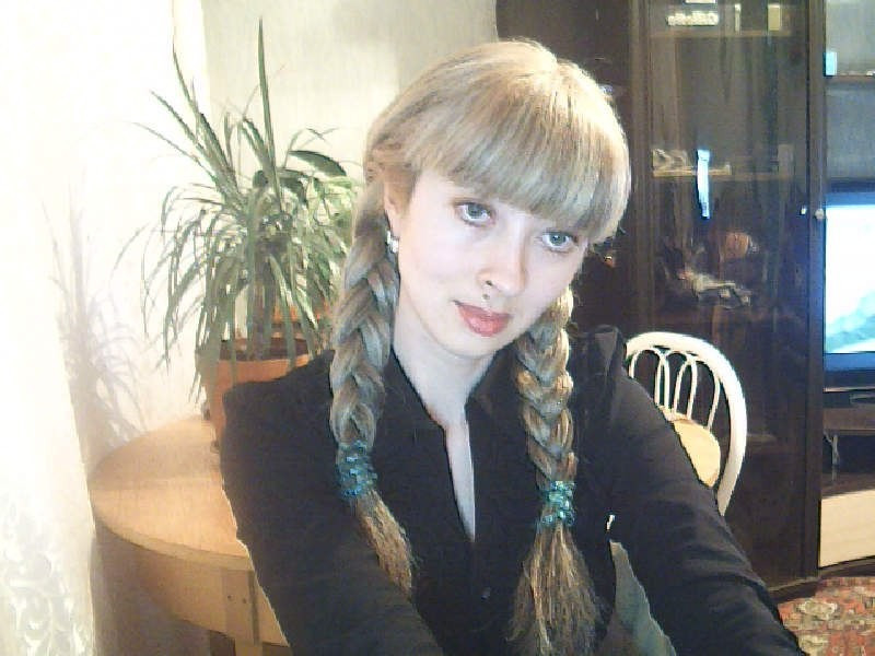 Алена, 40, Kemerovo, Russian Federation