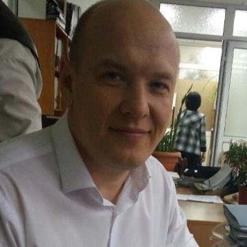 Юрий, 49, Bryansk, Russian Federation