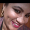 Irisma souza santos, 31, Porto Seguro, Brazil
