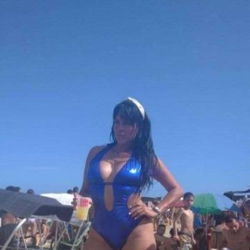 Lorem, 34, Caracas, Venezuela