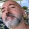 José, 45, Carlsbad, United States