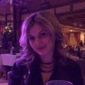 Юлия, 31, Moscow, Russian Federation