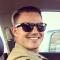 Elvis Randy, 28, Delta, United States