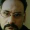 محمد شهاب, 41, Zagazig, Egypt