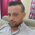 Nael Irshaid, 29, Dubai, United Arab Emirates