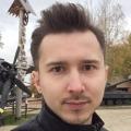 Юра, 33, Saint Petersburg, Russian Federation