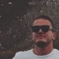 Marko, 28, Podgorica, Montenegro