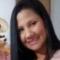 Laura Sofia, 32, Barranquilla, Colombia