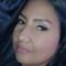 Laura Sofia, 33, Barranquilla, Colombia