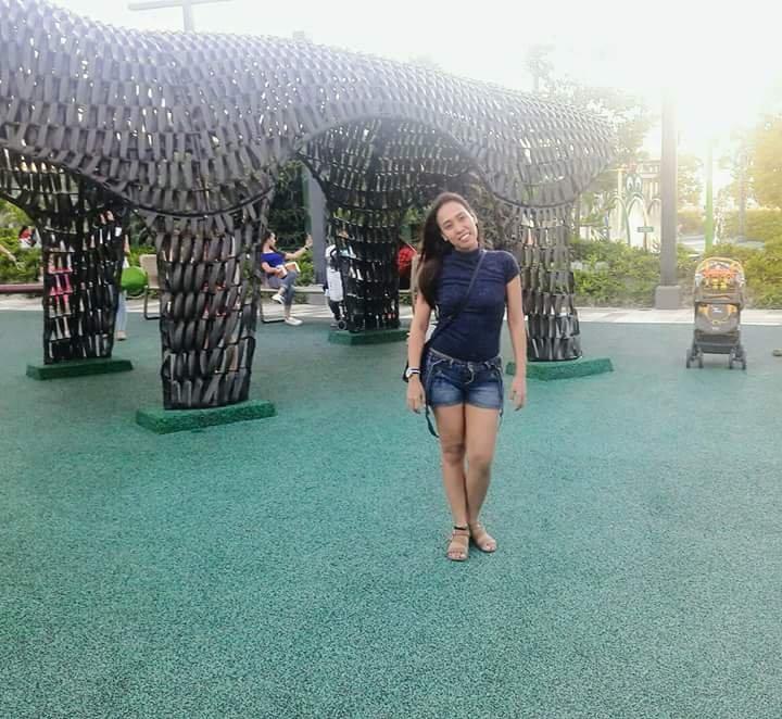 charm, 32, Cebu, Philippines