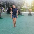 charm, 30, Cebu, Philippines