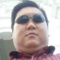 Steven Seow Kien Hoe, 38, Ipoh, Malaysia