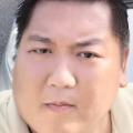 Steven Seow Kien Hoe, 40, Ipoh, Malaysia