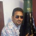 Raj ( RJ ), 34, Pune, India