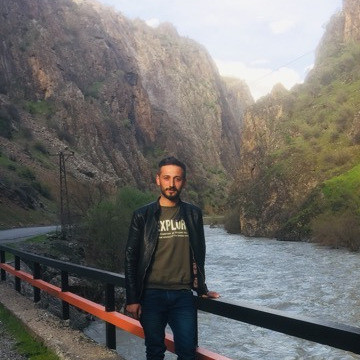 Rıdvan, 30,
