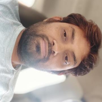 JITESH AGRAWAL, 38, Korba, India