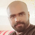 Jazim, 35, Muscat, Oman