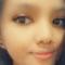Rhio, 23, Rizal, Philippines