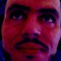 Mohamed litioui, 24, Tangier, Morocco