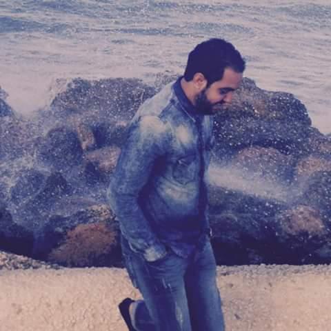 majid king, 39, Sousse, Tunisia