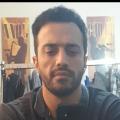 Ardin HP, 34, Tehran, Iran