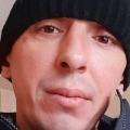 Андрей, 35, Krasnoyarsk, Russian Federation